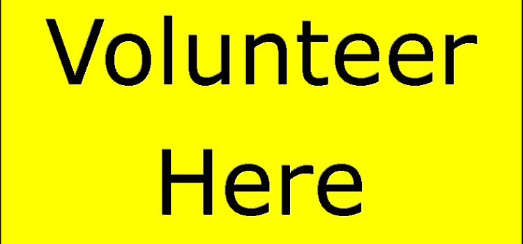 Volunteer Naturalist Training Dates Announced