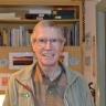 Gordon Christianer