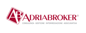 Adriabroker