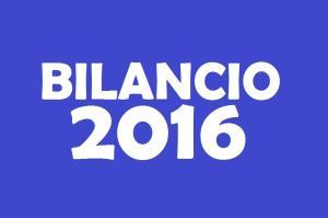 bilancio-2016