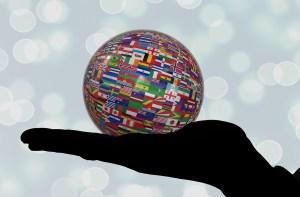 contributi internazionalizzazione