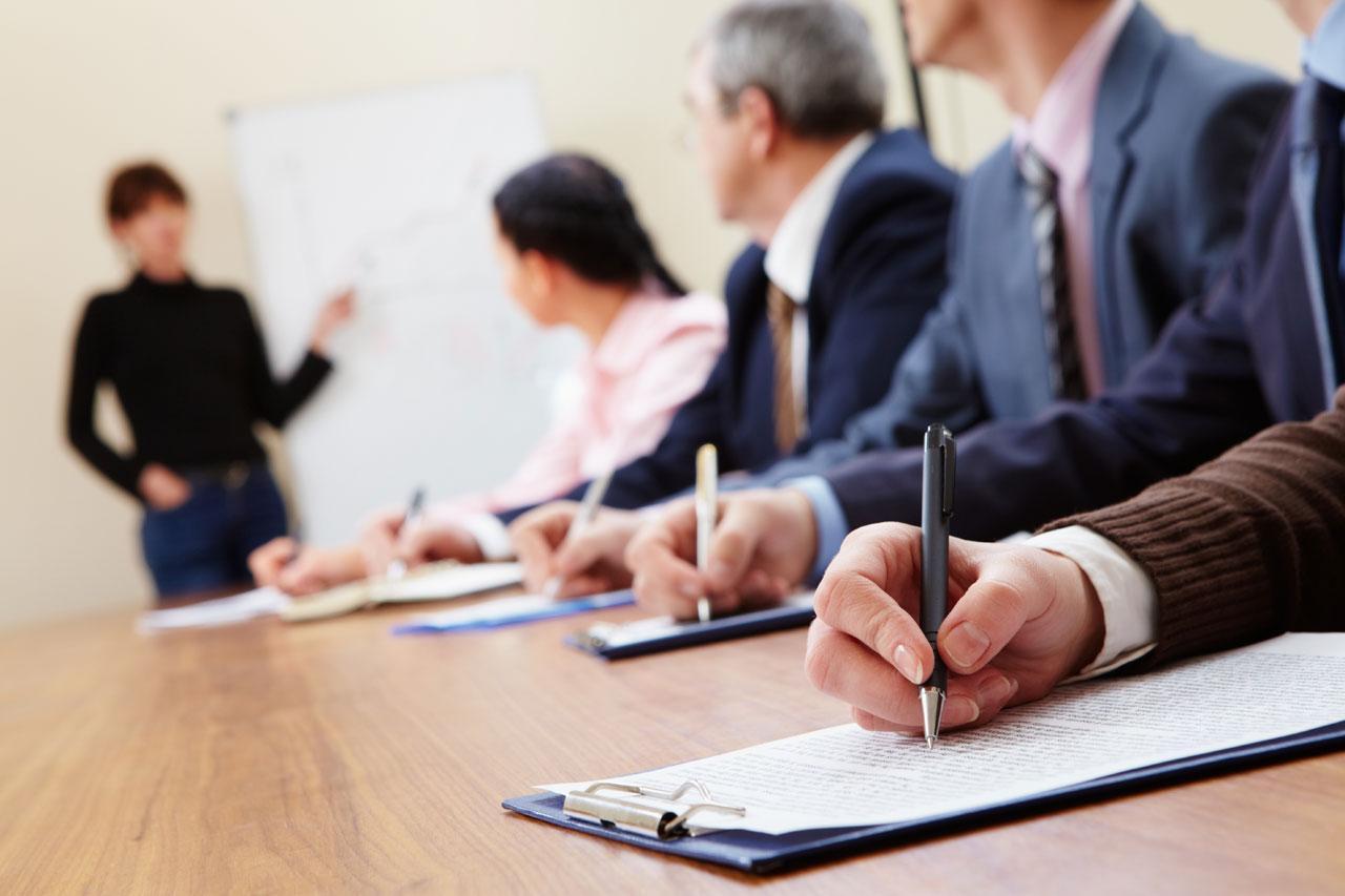come migliorare la gestione della tua impresa con corsi-di-formazione