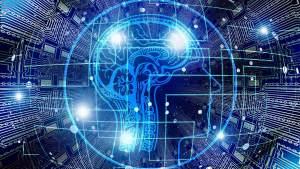 progetti innovazione digitale