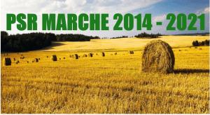 PSR Marche