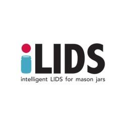 iLids