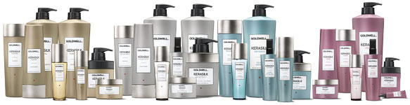 kerasilk-products