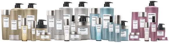 kerasilk-products