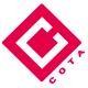 logo_cota_2016