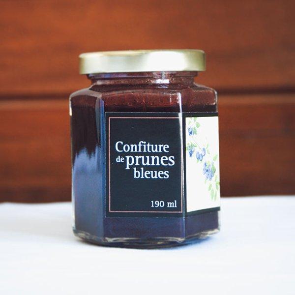 COTE-EST_confiture-de-prunes-bleues-190ml