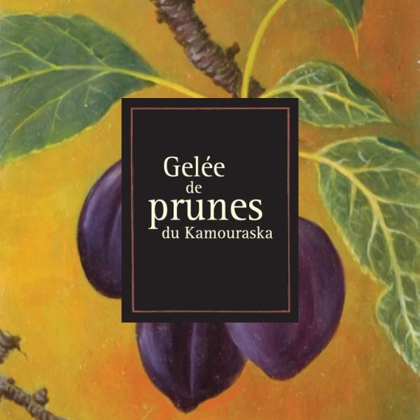 Gelée_de_prune