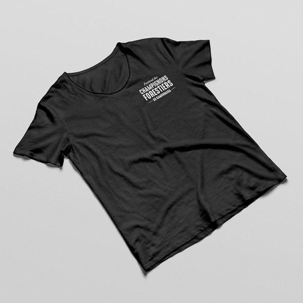 Front-tshirt-gagnant