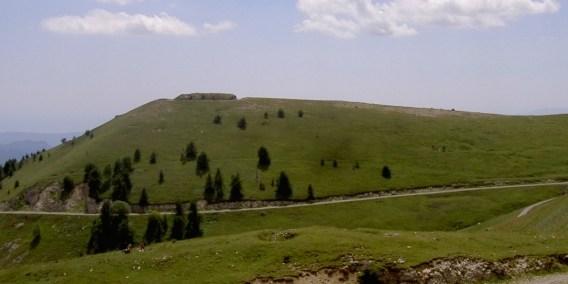 Circuit du Massif de l'Authion