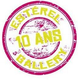 10 ans d'Estérel Gallery