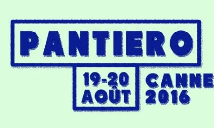 Festival Pantiero