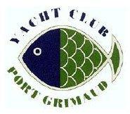 15ème Trophée Port Grimaud