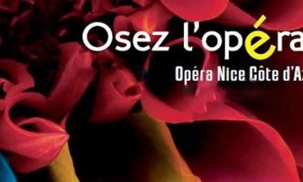 Valses de Vienne – 11ème Festival d'Opérette
