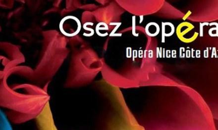 Méditerranée de Francis Lopez – 11ème Festival d'Opérette