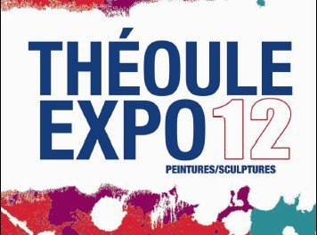 THEOULE EXPO 2012