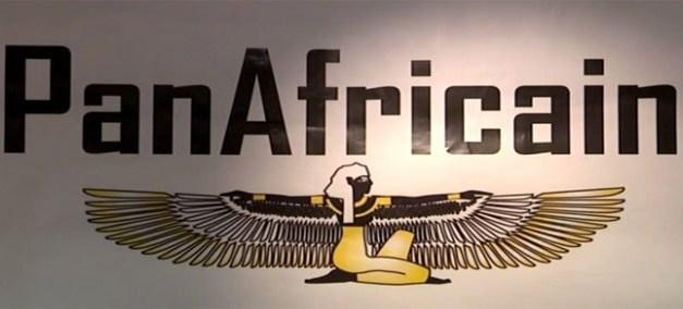 Festival International du Film Panafricain