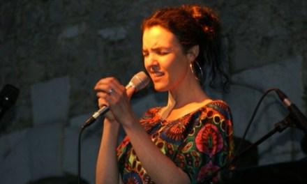 Jazz au fort Napoléon