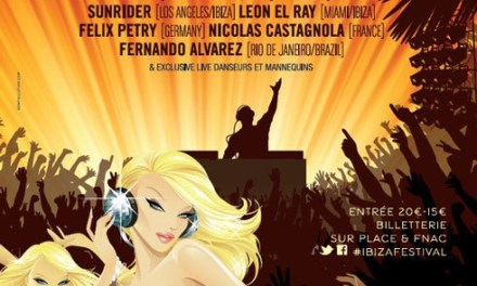Ibiza Festival