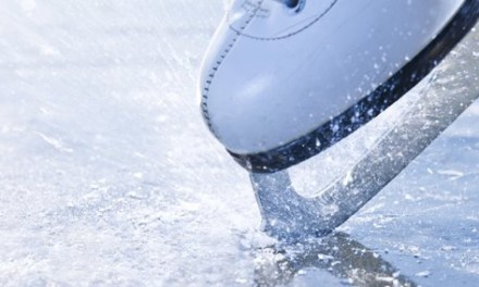 Nice 2012 Championnats du monde de patinage artistique