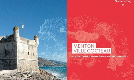50è anniversaire de la disparition de Jean Cocteau