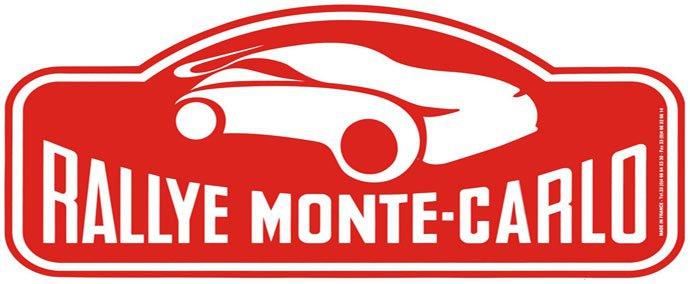 Rallye Monte Carlo – Côte d'Azur