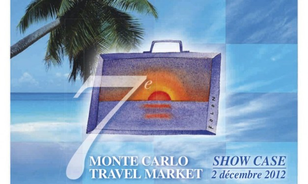 Monte-Carlo Travel Market