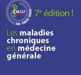 Congrès de la médecine générale