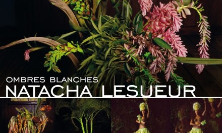 Exposition Ombres blanches