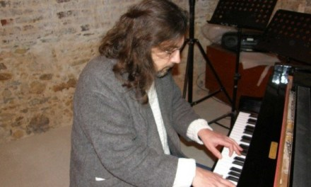 Jazz au Fort Napoléon : « Florens joue Evans »