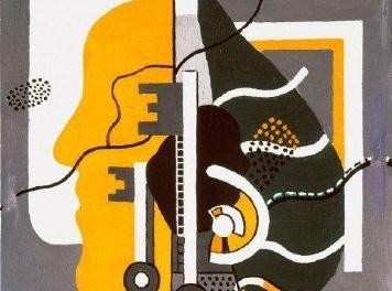 Fernand Léger, reconstruire le réel