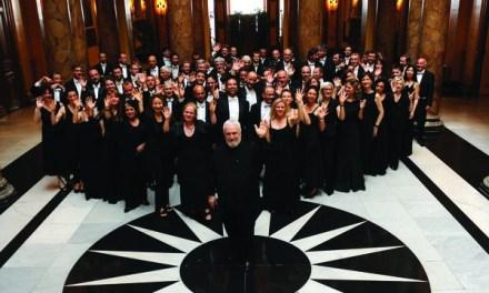 Orchestre Philharmonique de Monte-Carlo : Rachmaninoff superstar