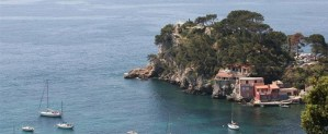 Photographe : http://www.visitvar.fr