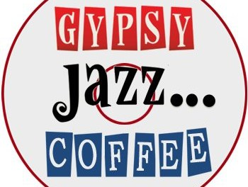 Gypsy Jazz Coffee