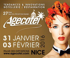 Salon Agecotel