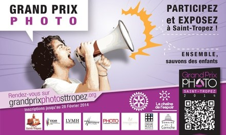 Grand Prix International de photographie