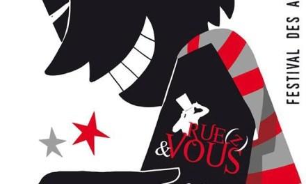 Festival Rue(Z) & vous