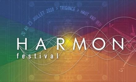 Harmonic Festival