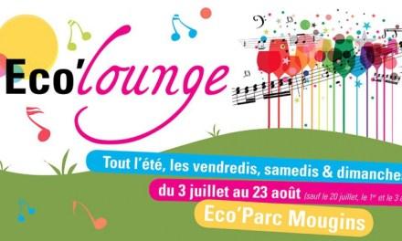 Eco'Lounge