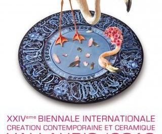 Biennale Internationale de la Céramique de Vallauris