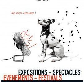Sortir à Cannes 2015 – 2016