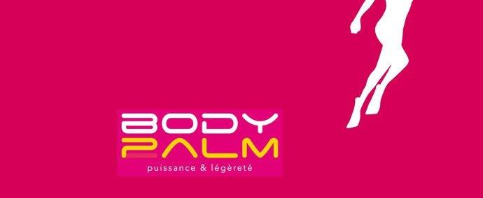 Bodypalm