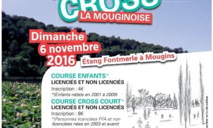La Mouginoise