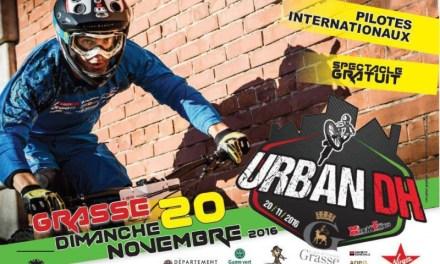 Urban DH