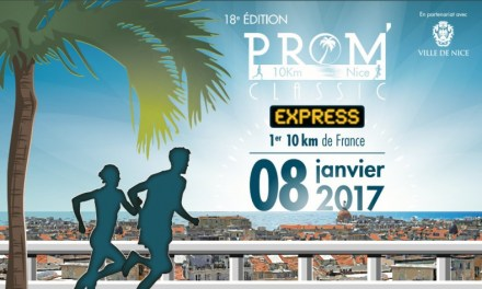 Prom'Classic Express