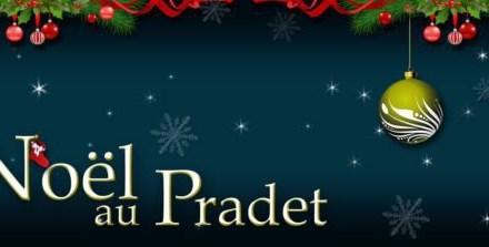 Noël au Pradet