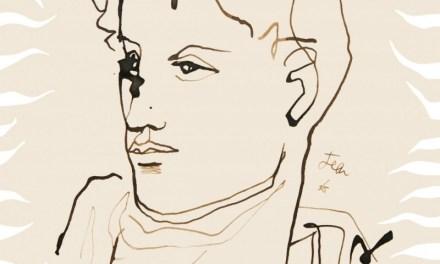 L'artiste et le collectionneur – regards de Séverin Wunderman sur Jean Cocteau