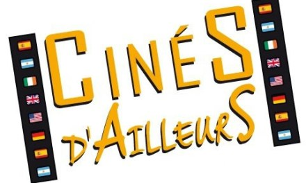CinéS d'AilleurS